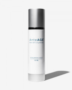 AnteAGE Hyaluronic Acid Glide (120ml)